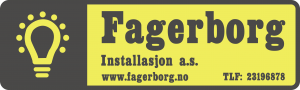 Fagerborg